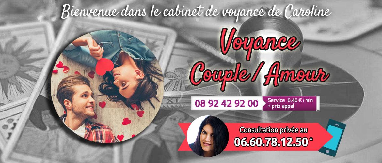 voyance_amour
