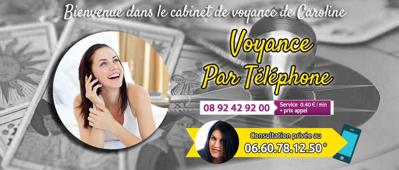 voyance_par_téléphone