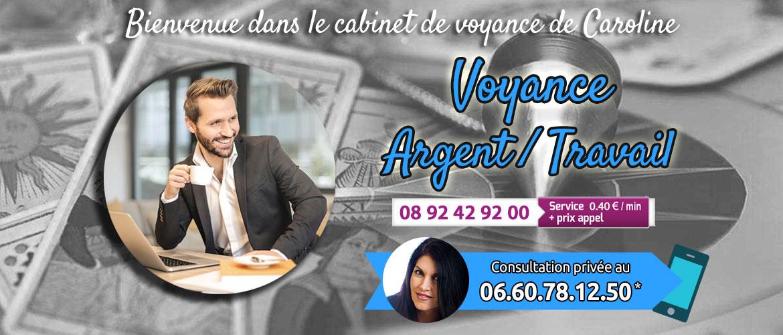 voyance_travail